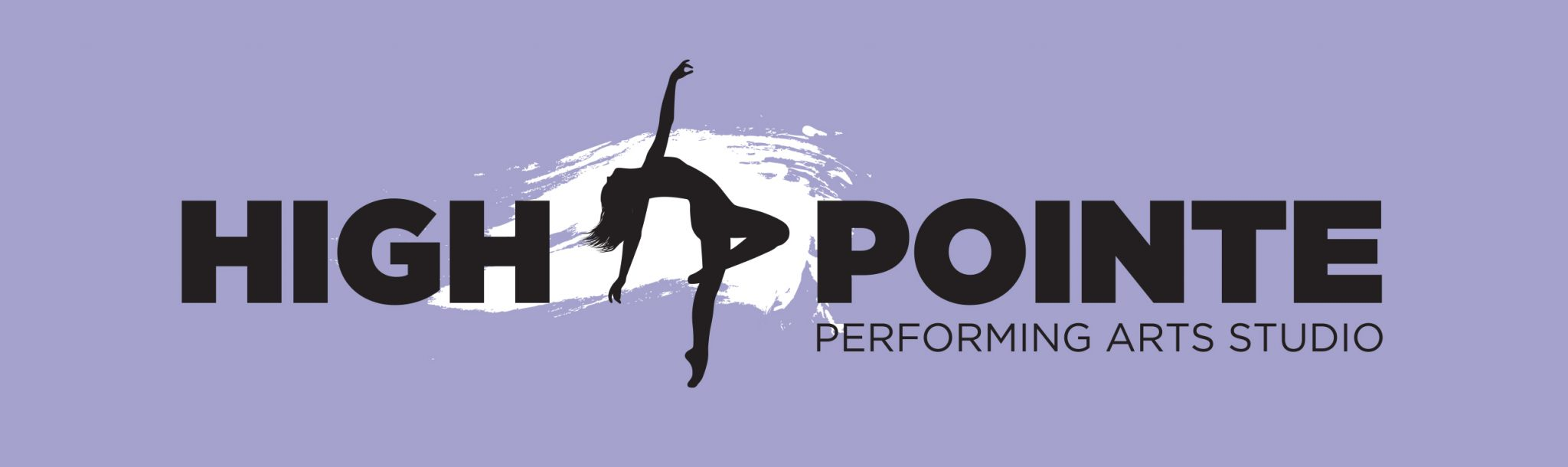 High Pointe Dance Studio | Performing Arts Studio